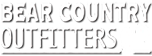 Bear Country Outfitters | Hudson Bay SK
